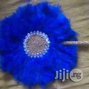 Bridal Hand Fan | Clothing Accessories for sale in Lagos State