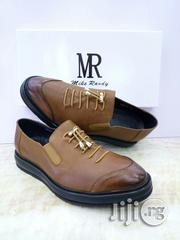 Mike Randy Shoes   Shoes for sale in Lagos State, Ojo