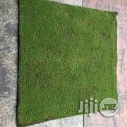 Quality Wall Turf On Mendel's Store | Landscaping & Gardening Services for sale in Lagos State, Ikeja