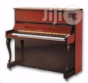 Brand New Samick 121 FD Mahogany Piano for Sale | Musical Instruments & Gear for sale in Lagos State