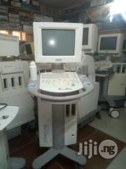 Siemens Sonoline Adara | Manufacturing Equipment for sale in Lagos State, Surulere