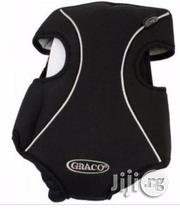 Graco Baby Carrier | Children's Gear & Safety for sale in Lagos State, Surulere