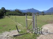 Benefits Of Electric Fence For Farmland | Building & Trades Services for sale in Ondo State, Iju/Itaogbolu