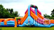 Castle For Kids Events For Rent | Party, Catering & Event Services for sale in Lagos State, Ikeja