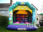 For Rent Mendel's Kids Bouncing Castle | Party, Catering & Event Services for sale in Lagos State, Ikeja