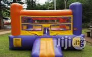 Kids Bouncing Castle Available For Rent | Party, Catering & Event Services for sale in Lagos State, Ikeja