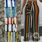 Palazzo Trouser | Clothing for sale in Lagos State, Ikoyi