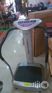 Crazy Fitness Massager | Massagers for sale in Lagos State, Surulere