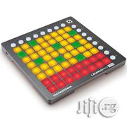 Novation Launchpad Mini Mk1 | Audio & Music Equipment for sale in Lagos State
