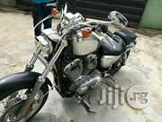 Harley Davison Sportster Xl883 | Motorcycles & Scooters for sale in Abuja (FCT) State, Central Business Dis