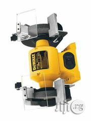 Bench Grinder 6 Inches | Electrical Tools for sale in Lagos State, Ojo