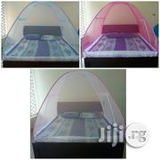 Trackline Treated Mosquito Net | Home Accessories for sale in Lagos State, Lekki Phase 2