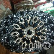D1 Clutch Purse | Bags for sale in Lagos State