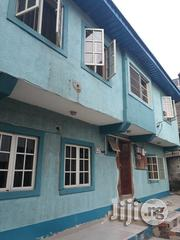 Clean & Spacious 3 Bedroom Flat At Omole Phase 2 For Rent. | Houses & Apartments For Rent for sale in Lagos State, Ojodu