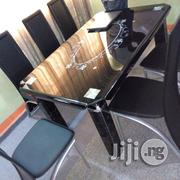 QLT Imported Durable Dining Table | Furniture for sale in Lagos State, Mushin
