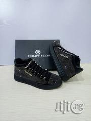 Latest Quality PHILIPP PLEIN Shoe | Shoes for sale in Lagos State, Lekki Phase 1
