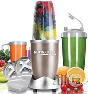 Magic Bullet Nutribullet Pro - 900 Watts Blender System | Kitchen Appliances for sale in Lagos State