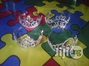Princess Crown | Babies & Kids Accessories for sale in Lagos State