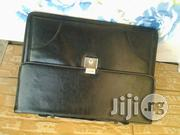 Quality Black Seminar/Conference Bag Available For Sale | Bags for sale in Lagos State, Ikeja