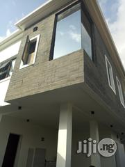 Newly Built 3bedroom Flat With Service Charge For Rent. | Houses & Apartments For Rent for sale in Lagos State, Surulere