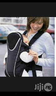 Mothercare 3-position Baby Carrier | Children's Gear & Safety for sale in Lagos State, Amuwo-Odofin