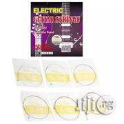 Acoustic Box Guitar Strings - Alice Steel Core | Musical Instruments & Gear for sale in Lagos State