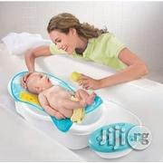 Johnson Baby Set   Baby & Child Care for sale in Lagos State, Amuwo-Odofin