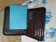 Available In Bulk, Corporate Seminar Office Folders   Bags for sale in Lagos State, Ikeja