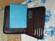 Needed Urgently Bulk Buyers For Corporate Seminar Folders   Bags for sale in Lagos State, Ikeja