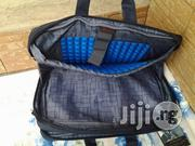 Branded Corporate Bags With High Perceived Value | Bags for sale in Lagos State, Ikeja