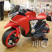 12V Battery Electric Motorcycle for Kids | Toys for sale in Abuja (FCT) State, Central Business Dis