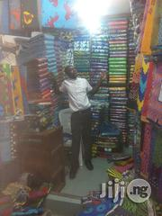 For Your Hitarget, Wax And Daviva Materials | Wedding Wear for sale in Abia State, Aba North
