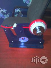 Industrial Bread Tape Machine   Manufacturing Materials & Tools for sale in Lagos State, Ojo