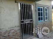 Stainless House Protector | Building Materials for sale in Ogun State, Ado-Odo/Ota