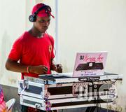 DJ Services Available At Morphims Events | DJ & Entertainment Services for sale in Lagos State, Ojodu
