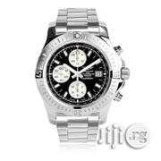 Breitling Colt Chronograph Automatic A1338811/Bd83/173a Men's Watch | Watches for sale in Lagos State