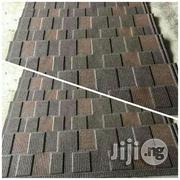 Eco Friendly Stone Coated Roofing Material Lagos | Building Materials for sale in Lagos State, Lekki Phase 2