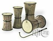 The Best Talking Drum(Gangan) | Musical Instruments & Gear for sale in Lagos State, Surulere