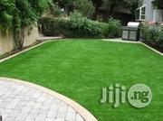 For Lawn,Garden And Playground | Landscaping & Gardening Services for sale in Lagos State, Ikeja