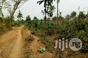 700 Acres Of Land Close To Awaye Road Along Iseyin Abeokuta Road | Land & Plots For Sale for sale in Oyo State