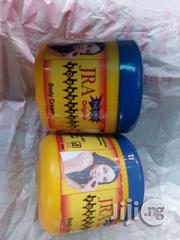Jra Foundation Cream | Makeup for sale in Lagos State, Ikotun/Igando