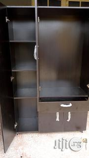 Wardrobe..   Furniture for sale in Lagos State