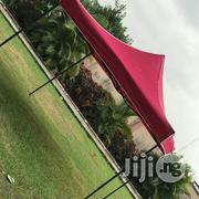 New Portable Gazebo / Canopy /Tent / Umbrella. | Camping Gear for sale in Lagos State, Ikeja