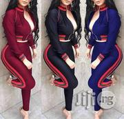 Turkish Playsuit | Clothing for sale in Lagos State, Lagos Island