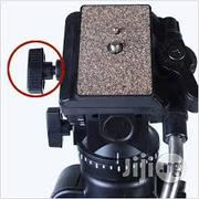 Yunteng Video Camera Tripod VCT880 | Accessories & Supplies for Electronics for sale in Lagos State, Lagos Island