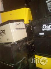 Scrap Solar Battery Lagos   Manufacturing Services for sale in Lagos State, Gbagada