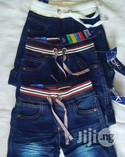 Okaidi Kids Shorts | Children's Clothing for sale in Lagos State, Amuwo-Odofin