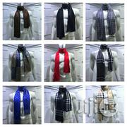 Authentic Designers Scarfs | Clothing Accessories for sale in Lagos State, Ojo