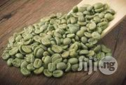 Green Coffee Beans and Powder Abuja | Vitamins & Supplements for sale in Abuja (FCT) State, Wuse