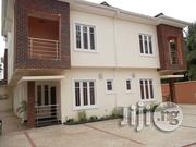 4 Bedroom Duplex With 2 Room B/Q Detached at GRA Ikeja Lagos | Houses & Apartments For Sale for sale in Lagos State, Ikeja